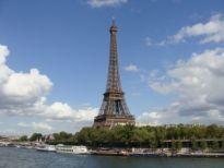 Co grozi paryskim nieruchomościom