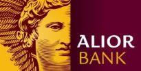 Wielka strata Alior Banku  za ubiegły rok