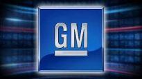 General Motors realizuje nową strategię