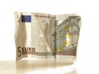 Europejski Bank Centralny postawił Cyprowi ultimatum
