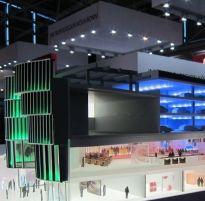 We Wrocławiu przybywa powierzchni handlowych