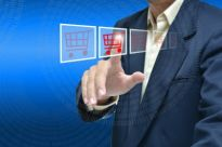 Klienci internetowi chcą szybko, tanio i wygodnie