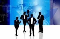 Coraz więcej specjalistów i pracowników w branży handlowej
