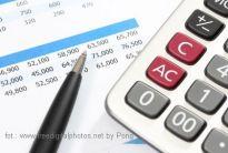 Rzeczywiste koszty kredytu