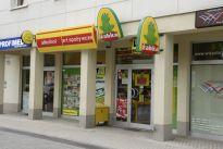 Polacy lubią małe sklepy