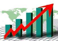 Ukraina po raz drugi znacznie podnosi stopy procentowe