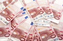 Litwa będzie dziewiętnastym państwem w strefie euro