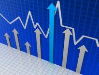 Tempo wzrostu gospodarczego w drugim kwartale