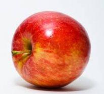 1 mld złotych na jabłkowy napój