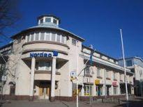 Nordea wciąż udziela kredytów w Rosji