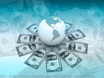 Nowe prawo dot. cen towarów i usług weszło w życie