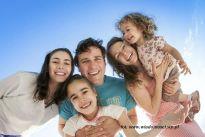 Czy dyskonty przystąpią do programu Karta Dużej Rodziny?