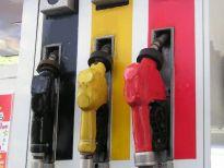 Co raz mniej stacji paliw w Polsce