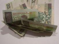 Polskie firmy eksportujące na wschód otrzymają pomoc