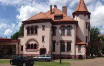 WGN wyłącznym agentem sprzedaży komercyjnej nieruchomości w Dzierżoniowie