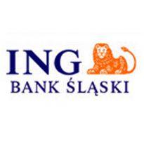 Doskonały wynik finansowy ING Banku Śląskiego