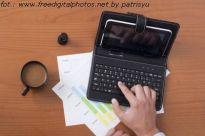 Rozwój polskich e-sklepów - coraz więcej kupujących