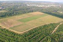 Grunt przy autostradzie A4 na sprzedaż 7,95 mln PLN