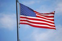 Coraz więcej Amerykanów zrzeka się obywatelstwa