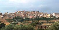 Sycylijskie domy w cenie filiżanki kawy