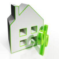 Kredyty hipoteczne latem - marże powoli rosną
