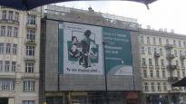 Reklamowe działania deweloperów zakwestionowane