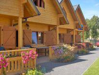 Kontrolerzy skarbowi sprawdzają legalność dochodów w miejscowościach turystycznych