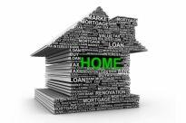 Kredyt mieszkaniowy przy wspólnocie majątkowej