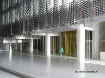 """Biurowiec GreenWings nominowany w kategorii """"Architektura"""""""