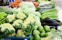 Chcemy jeść coraz bardziej ekologicznie