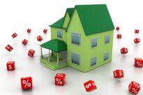 W drugim kwartale zaciągnęliśmy 9,6 mld zł kredytów mieszkaniowych
