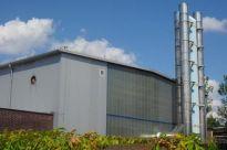 Teren przemysłowy w Szczecinie za 61,1 mln PLN