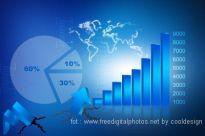 Banki z rynków wschodzących będą się rozwijać