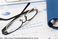 Zmiany na rynku kredytów hipotecznych?