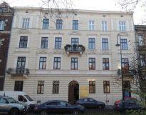 WGN sprzedaje kamienicę w Krakowie za 3,59 mln PLN