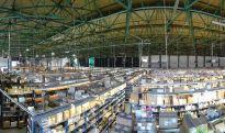 Obiekt komercyjny w Katowicach za 6,2 mln PLN