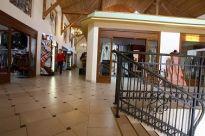 WGN sprzedaje galerię handlową za 2,5 mln PLN