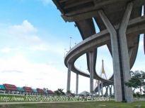 Przetarg na budowę drogi ekspresowej do Elbląga