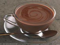 Inwestycje: kolejna pijalnia czekolady od Wedla
