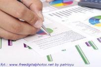 Kredyty hipoteczne: jakich zmian możemy się spodziewać?