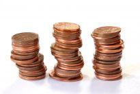 Emisja obligacji serii C Echo Investment