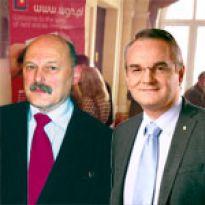 XIII Konferencja Gospodarcza Polonii