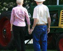 Kto może liczyć na wyższą emeryturę?