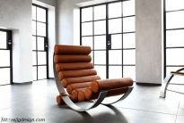 Designerskie meble = stylowy dom