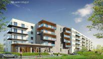 Mieszkania w Warszawie z dopłatą MDM