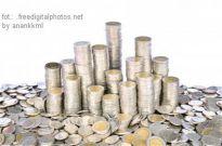 Finanse: Złoty może pójść w dół