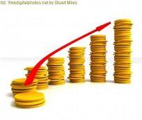 Rynek finansowy: Solar z dużymi przychodami ze sprzedaży
