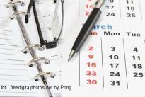 Gwarancja de minimis dla kredytobiorcy