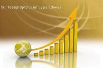 Fundusze alternatywne - dywersyfikacja portfela inwestycyjnego