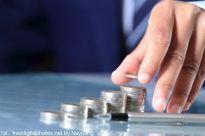Kredyt hipoteczny - co wchodzi w skład raty?